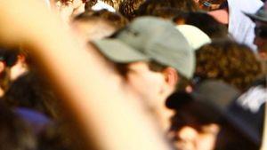 Das wird euer Festival-Sommer 2011!