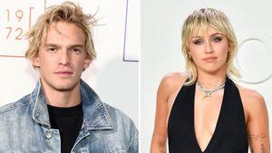 Cody Simpsons Schwester packt über Liebe zu Miley Cyrus aus!