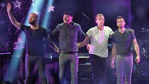 Indie-Schocker! Gehen Coldplay in Musik-Rente?