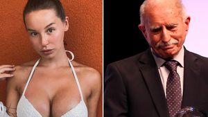 Adela enttäuscht: Werner hätte Problem ansprechen sollen