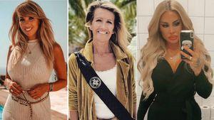 Nicht Annemarie: Sommerhaus-Michaela irritiert Lishas Wahl