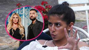 Sommerhaus-Vorschau: Rächt Eva sich jetzt an Lisha und Lou?