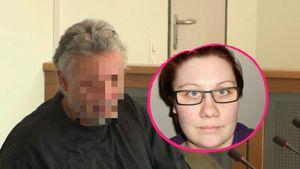 Prozess um Axel G. wegen Foltertod: Urteil verschoben!