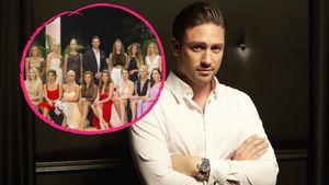 Armer Bachelor: Seine Mädels suchen sich andere TV-Hotties!