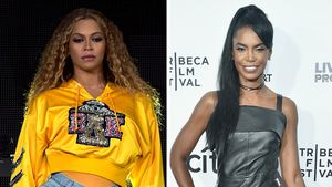 Beyoncé zollt Freundin Kim Porter (†47) rührend Tribut!