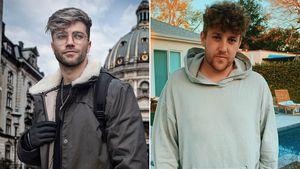 """Ink Master""-Star wegen Totschlag an YouTuber angeklagt"