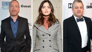 "Netflix-Comicadaption ""The Sandman"": Der Cast ist komplett!"
