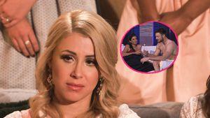 """""""Teufelskreis"""": Bachelor-Denise über Niko und Michèles Liebe"""