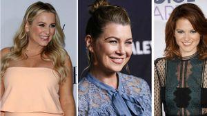 """Ellen Pompeo: Abschied von """"Grey's Anatomy""""-Stars"""