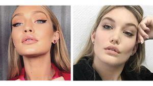 Wahnsinn! Dieses Model sieht wirklich aus wie Gigi Hadid!