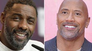 "Idris Elba: Er ist der Bösewicht im ""Fast & Furious""-Ableger"