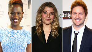 """7 Staffeln: Was machen eigentlich die """"The Voice""""-Sieger?"""