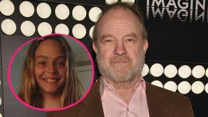 """Hirntumor: """"Supernatural""""-Star in Angst um seine Nichte (16)"""