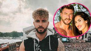 """Mischas """"Love Island""""-Ausraster: Das sagt Ex-Islander Julian"""