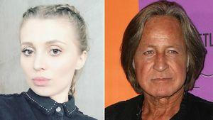 """Model (25) behauptet: """"Ich hatte Affäre mit Gigi Hadids Dad"""""""
