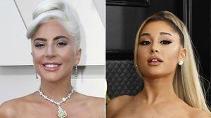 VMA-Nominierungen sind raus: Diese Stars könnten abräumen