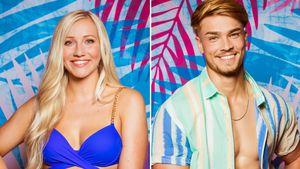 """Promiflash-Fans sicher: """"Love Island""""-Lena kickt Philipp"""