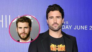 Rache an der Ex? Brody Jenner will mit Liam Händchen halten!