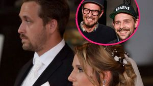 Ryan-Gosling-Double hat geheiratet: Joko & Klaas gratulieren