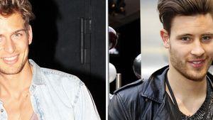 Auf und davon: Marc & Christian jetzt total dicke?
