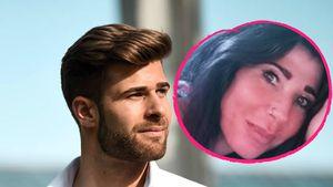 Bachelorette-Marco macht seiner Mama eine Liebeserklärung