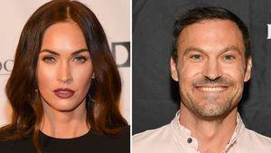 Brian Austin Greens neue Liebe: So reagiert die Ex Megan Fox