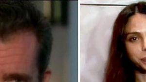 Mel Gibson muss nun an seine Ex Oksana zahlen