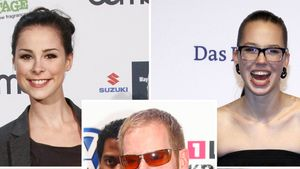 Music meets Media - Wer gewinnt den Fanpreis?
