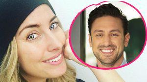 Ex-Bachelor-Mona Stöckli: Daniel sucht nicht die große Liebe