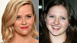 """""""Herz gebrochen"""": Reese Witherspoon trauert um Co-Star (†38)"""