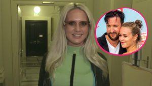Sarah Knappik glaubt, dass Wendler Laura verlassen könnte