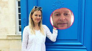 """Hilferuf! Ex-""""Unter uns""""-Star Sarah Storks Freund vermisst"""