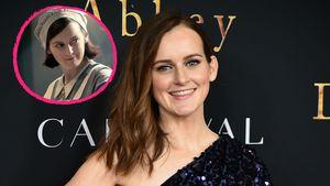 """Downton Abbey""-Sophie McShera verrät: Happy End für Daisy?"