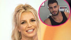 Britney Spears: Romantische Date-Night mit neuem Freund?
