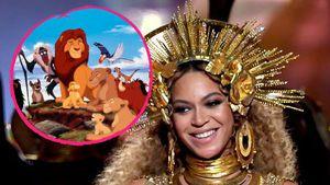 """Bestätigt: Beyoncé wird Nala im """"König der Löwen""""-Remake!"""
