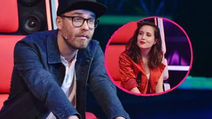 """The Voice""-Jury-Streit: ""Alice Merton, halt die Schnauze"""