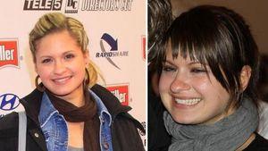 Ex-GZSZ-Star Josi Schmidt: Krasse Haar-Verwandlung