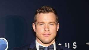 Nach Coming-out: Colton Underwood kriegt Bachelor-Support