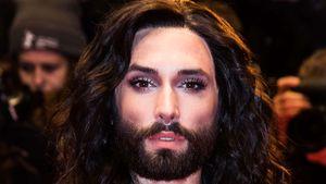 """""""Masked Singer"""" in Gefahr? Conchita bei Einreise gestoppt"""