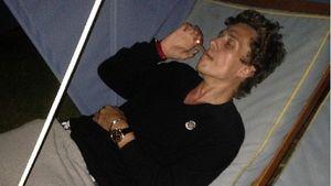 Positiver Drogentest: Hilton-Sorgenkind hat jetzt Hausarrest