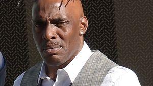 Festgenommen: Coolio schlug Mutter seiner Kinder