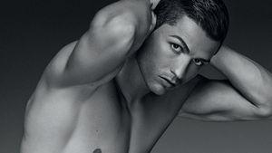Ist WM-Schnitte Cristiano Ronaldo überbewertet?