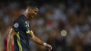 """""""Es war mir eine Ehre"""": Toni Kroos' Abschied von Cristiano!"""