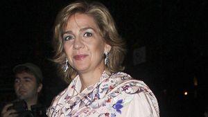 Angeklagt! Prozess gegen Cristina von Spanien