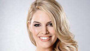 Motsis Undercover-Hochzeit: So findet's Angelina Kirsch