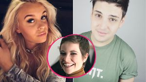 Melinas Coming-out: SO reagierten YouTube-Stars Dagi & LionT