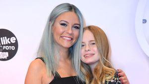 Wie Schwester Dagi: Musical.ly-Leni bringt Kollektion raus!