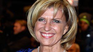 Höhle der Löwen: Darum ist CSU-Politikerin Wöhrl jetzt dabei