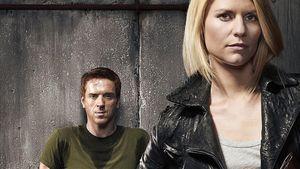 """Staffel 4: So grausam geht """"Homeland"""" weiter!"""