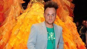 Liebes-Aus: Darum ist Daniel Ceylan wieder solo